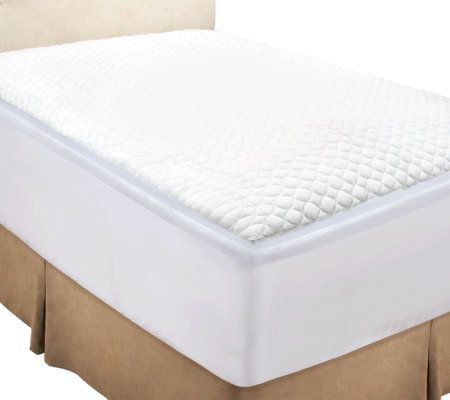40 Best Images About Mattress On Pinterest Best Mattress