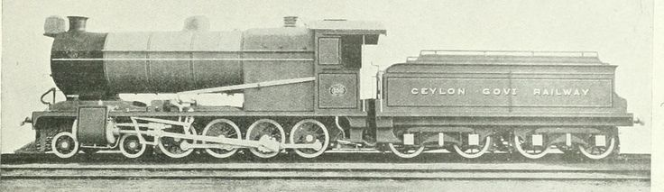 """https://flic.kr/p/owp2Zn 
