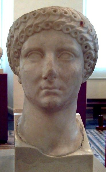 agrippina the younger essay Agrippina the elder keyword after analyzing the system lists the list of keywords related and the list of websites with related content,   agrippina the younger.