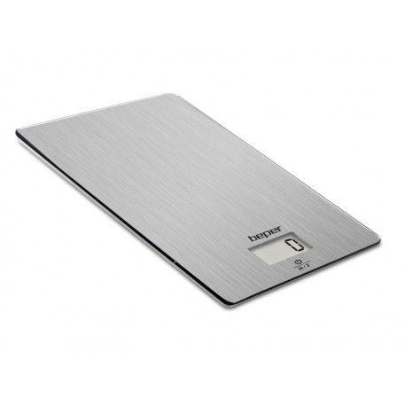 http://www.agworksolution.it/it/macchinari/bilance-pedane-e-epiattaforme/bilancia-da-cucina-elettronica-in-acciaio-inox-beper.html