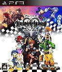 Kingdom Hearts 1.5 Pre Order now at www.cerberusgames.com.au