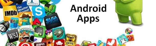 Super cool Android apps 2015 | Must have apps