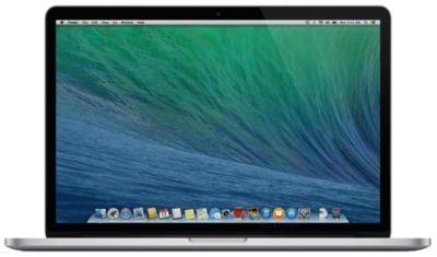 Alles wat je zoekt in een Laptop! Benieuwd waar je deze Apple macbook snel kunt ophalen?  Check it out  http://voradius.nl/leeuwarden/electonicazaak/media-markt-plein-de-centrale-12/apple-macbook-pro-met-retina-display-me864n-a-13-inch/25133932