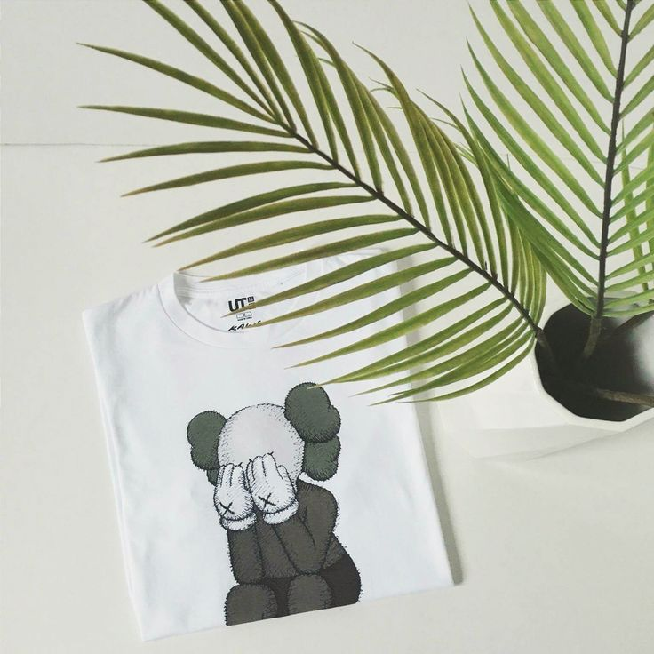 Best Uniqlo Kaws Images On Pinterest Uniqlo Collection And Asia - Pages invoice templates free kaws online store