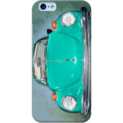 DailyObjects Wander Car Case For iPhone 6 – Buy Online - DailyObjects