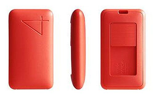 iriver-domino-inflate-usb-flash-drive-rear-side