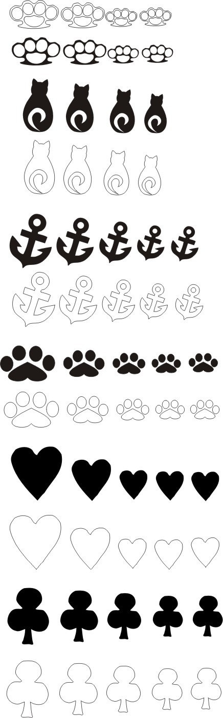Best Car Decal Family Images On Pinterest Family Car - Family car sticker decalsfamily car decal etsy