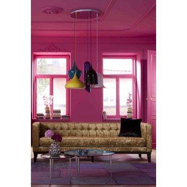 1000 id es sur le th me tapis violet sur pinterest tapis for Calcul metre carre d une piece