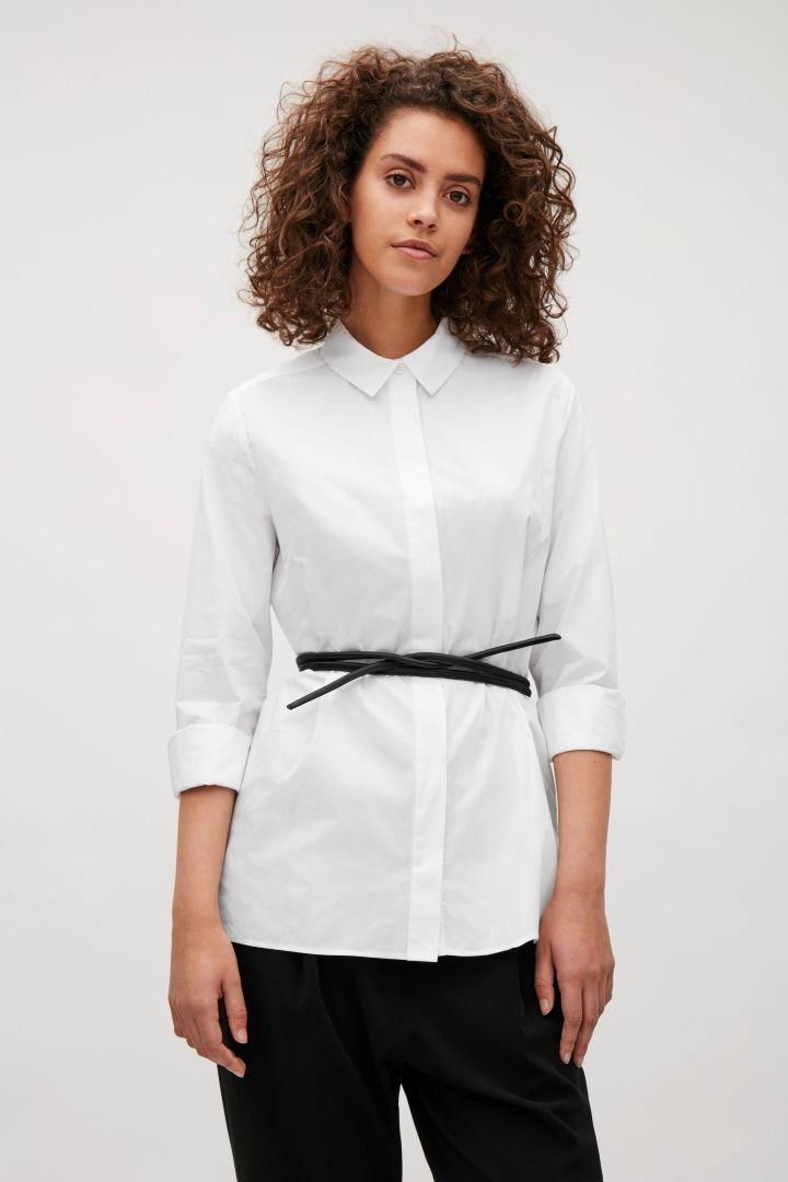Black bodycon dress with belt z force uniforms wholesale los