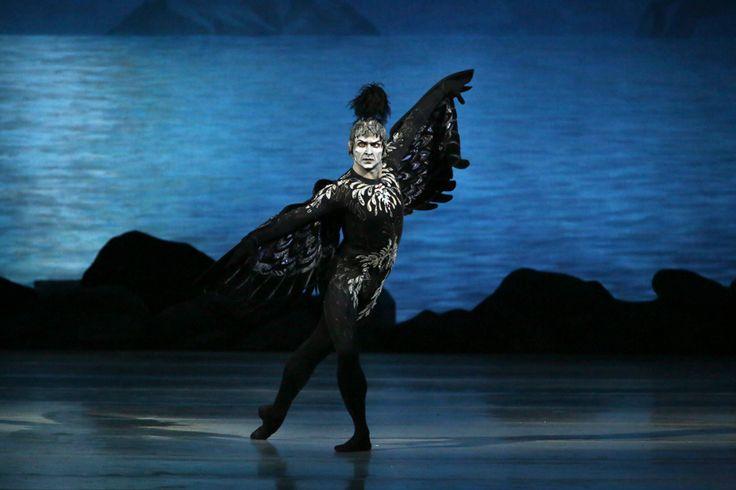 Renata Tebaldi | Opera singers, Women, Opera