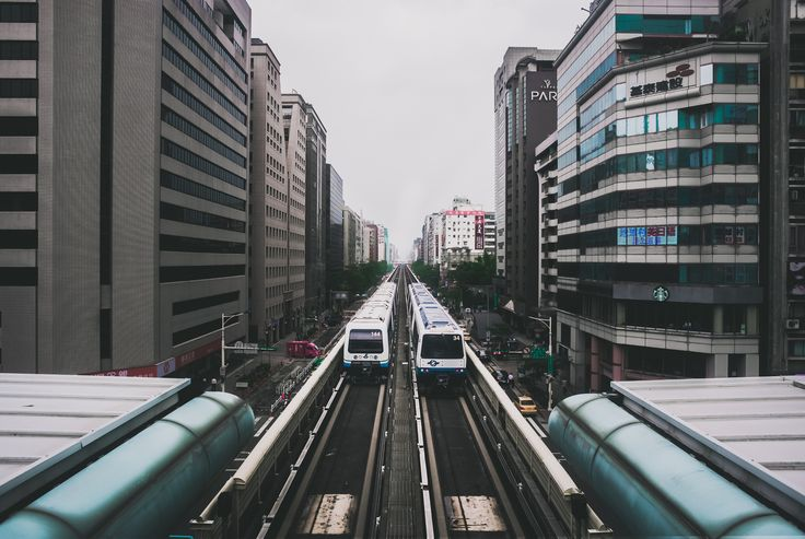 """Double take - Double take in Taipei <a href=""""http://instagram.com/the_kafka"""">Instagram</a> 