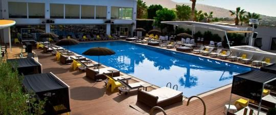 mansion why sleep polar glyfada http://goout.gr/bars-cafe/mansion-pool-bar-cafe