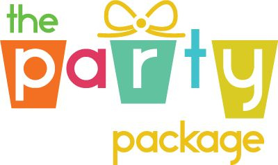 The Party Package