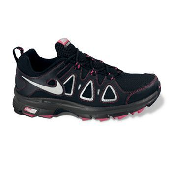 Air Alvord 10 Wide Trail Running Shoes - Women Size 6.5 wide at Khols