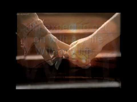 Anymore - By Travis Tritt.... No song  more  beautiful for those who  have lost at love....  Still brings tears to my eyes.