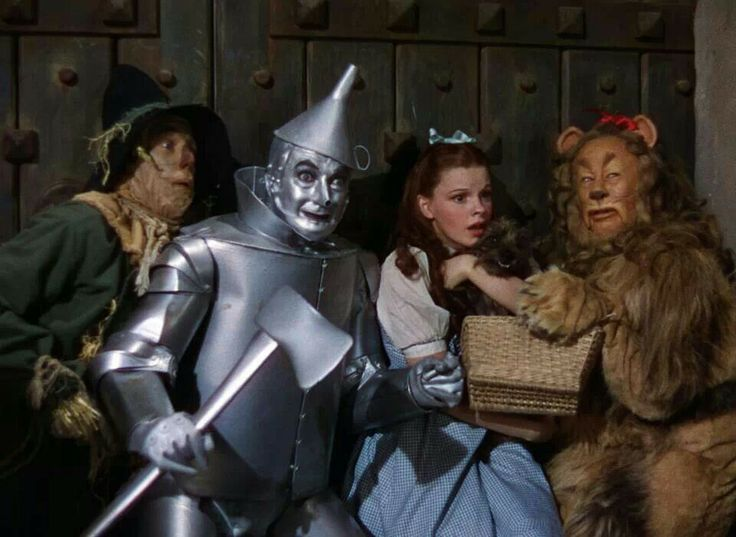 """feminism in the wizard of oz Transcript of feminism in the wizard of oz dorothy feminist symbol hardly ever overwhelmed self-reliant, as opposed to the """"damsel-in-distress"""" archetype her last name is gale gale means a strong wind or a burst of sound, a characteristic not usually associated with female characters of the time period."""