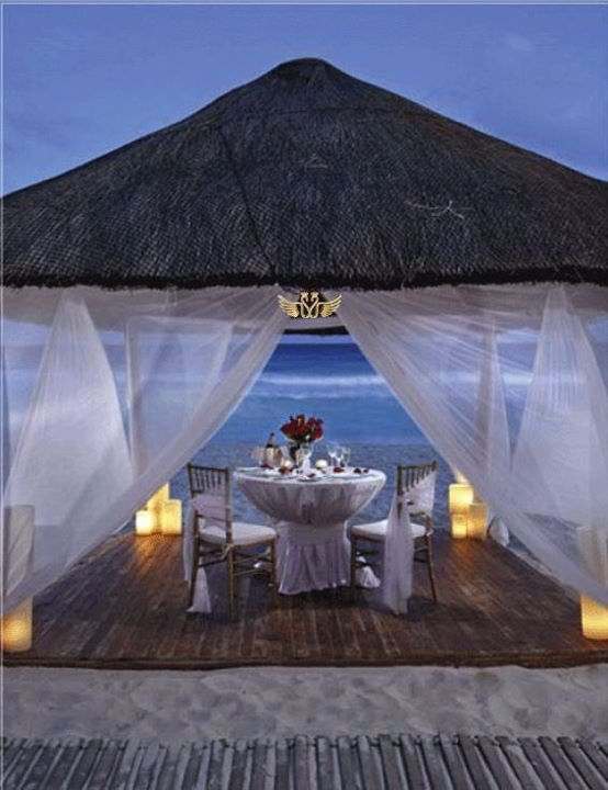 1000 ideas about romantic getaways on pinterest for Romantic weekend getaway ideas