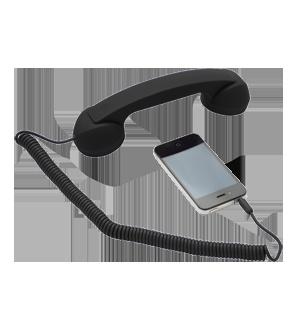 I kinda want one!: Cool Gadgets, Agent Gadgets, Gifts Ideas, Colors Design, Moshi Moshi, Nice Stuff, Moshi Pop, Products, Phones