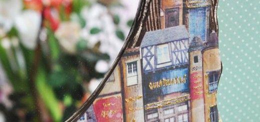 Ahsap_70 0 AHŞAP / AHŞAP AYNA / DRESUAR30 NIS, 2014 Şehir Temalı Baskılı Ayna Ve Dresuar Şehir temalı ,pırıltılı hazırladığımız kahve rengi ağırlıklı ayna ve dresuar takımı, hem çok şık hem de çok modern olduu…Güle güle...