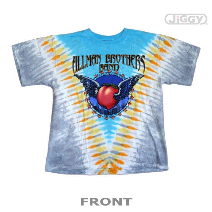 28 Best Images About Allman Brothers Band T Shirts