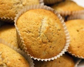 Recette de biscuit de noel diabetique
