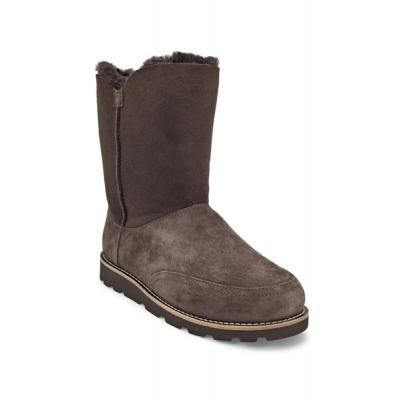 ugg boots sparkle  #cybermonday #deals #uggs #boots #female #uggaustralia #outfits #uggoutlet ugg australia UGG Australia Women's Shanleigh ugg outlet
