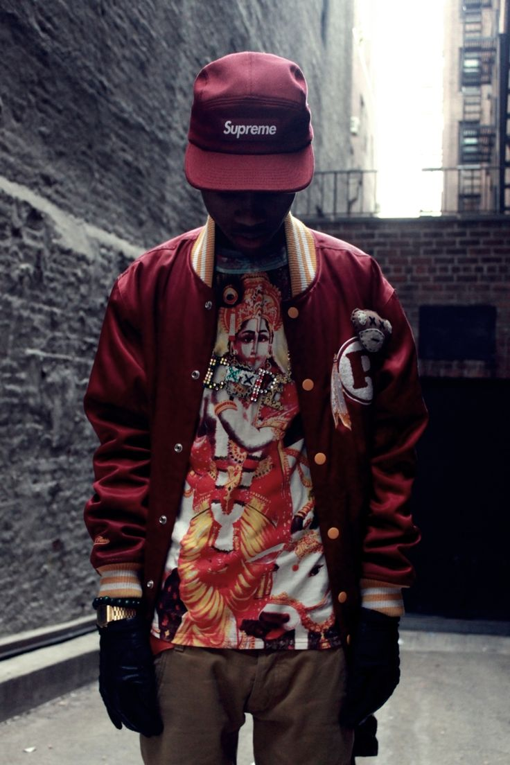 Dope clothing online