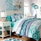 108 Best Mel S Room Images On Pinterest Bedding