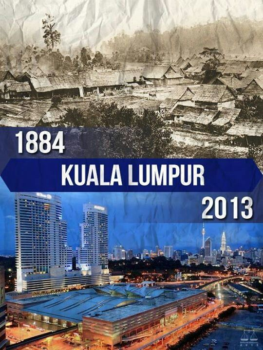 177 best tropical, malaya & such images on Pinterest