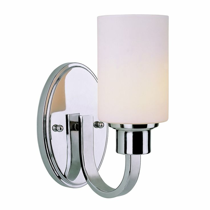 Bathroom Sconces Up Or Down 36 best small bathrooms images on pinterest | bathroom ideas, room