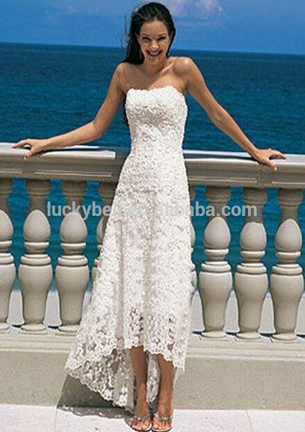Matrimonio Spiaggia Abbigliamento : Oltre fantastiche idee su abiti da spiaggia