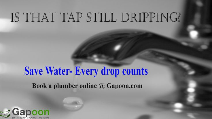 Gapoon is an online platform where you can hire trusted and verified professionals including plumbers, electricians, carpenters, painters, pest control and computer repairmen.   www.gapoon.com www.gapoon.com