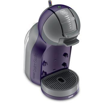 (Wal-Mart) Cafeteira Nescafé Dolce Gusto Mini Me Automática Roxa 2720009587 281506 - de R$ 734.69 por R$ 379.89 (49% de desconto)