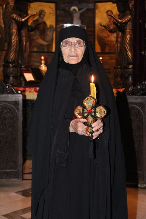 barhamsville muslim Our ladys messages to the world - free ebook download as pdf file (pdf), text file (txt) or read book online for free mary's messages to the world we are all familiar with the virgin mary's apparitions at places like lourdes, fatima and others.
