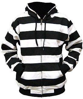 #hoodie  Casual Wear Dresses #2dayslook #CasualDresses  www.2dayslook.com
