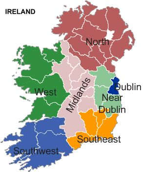 The Short Answer Yes, many visitors see much of Ireland in a seven-day tour. Some visitors even travel to all 32 counties of Ireland within seven days. However,
