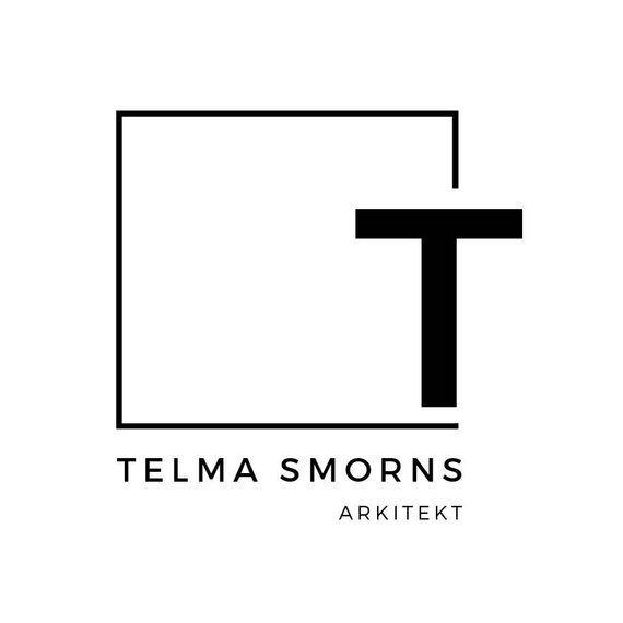 Minimal logo, simple logo, geometric logo, arkitekt logo, premade logo, logo design, square logo, initial logo, brand logo, minimalist logo