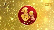 Liebe Wassermann-Geborenen, hier ist euer Jahreshoroskop für 2017. #jahreshoroskop #horoskop #sternzeichen #vidensus #kartenlegen #hellsehen #wahrsagen #astrologie #gratisberatung #esoterik #spiritualität