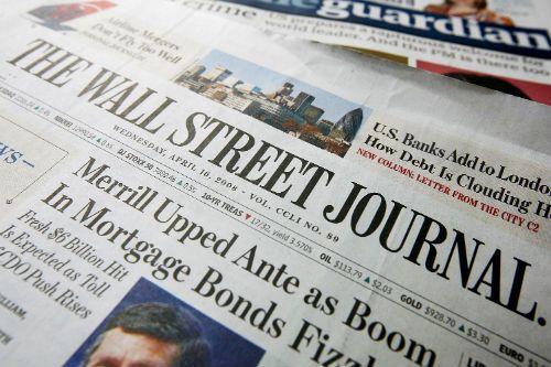 Wall Street Journal VS Datuk Seri Najib Razak Wall Street Journal VS Datuk Seri Najib Razak Wall Street Journal VS Datuk Seri Najib Razak. Ini adalah kisah yang semakin hangat diperkatakan orang di...