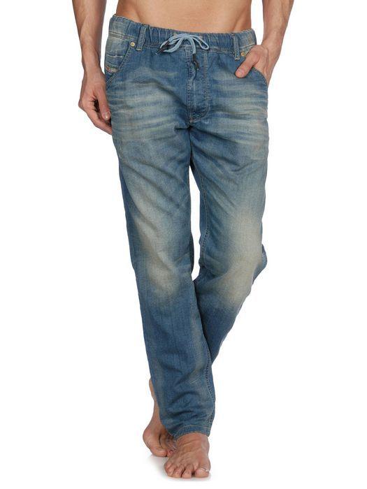 Krooley jog-jeans  W30L32