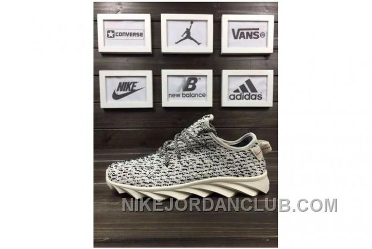 http://www.nikejordanclub.com/cheap-adidas-yeezy-350-yeezy-350-boost-for-sale-yeezy-shoes-ztiyw.html CHEAP ADIDAS YEEZY 350 YEEZY 350 BOOST FOR SALE YEEZY SHOES ZTIYW Only $80.00 , Free Shipping!