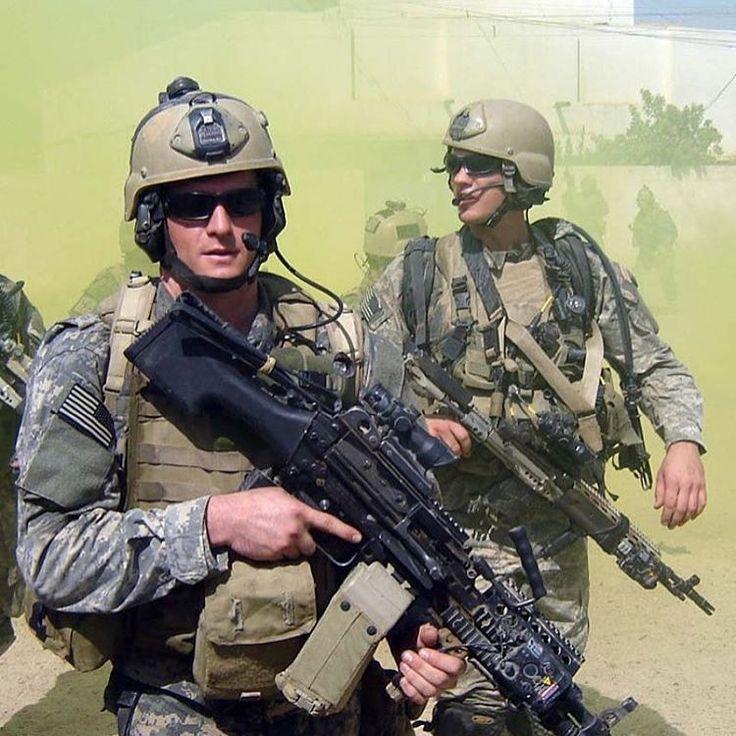 1stsfodd Us navy seals, Navy seals, Military heroes