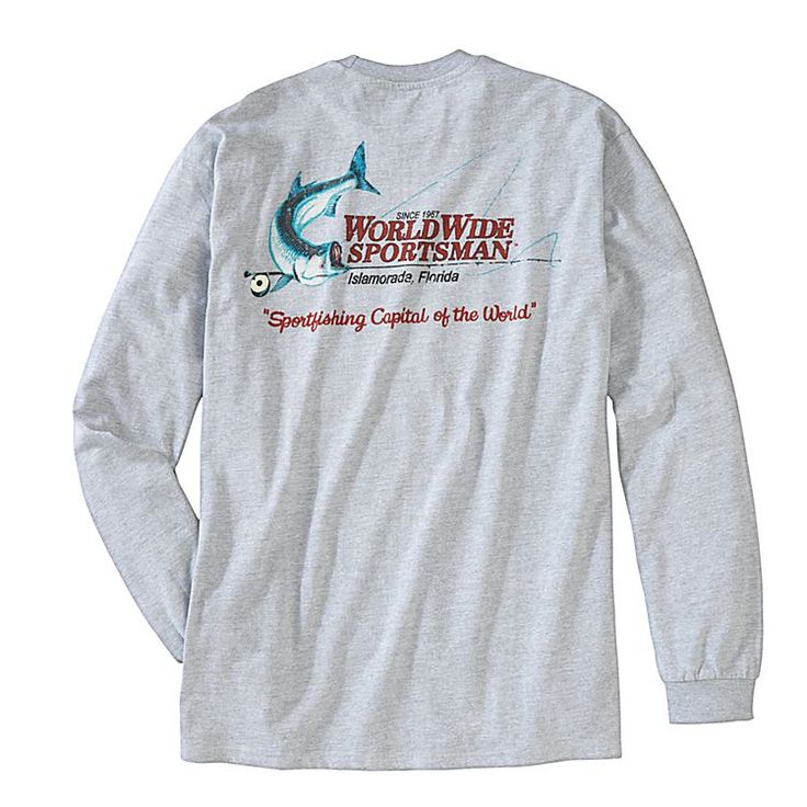 22 best michael dad 39 s 2015 christmas wish list or whatever for Bass pro shop fishing shirts