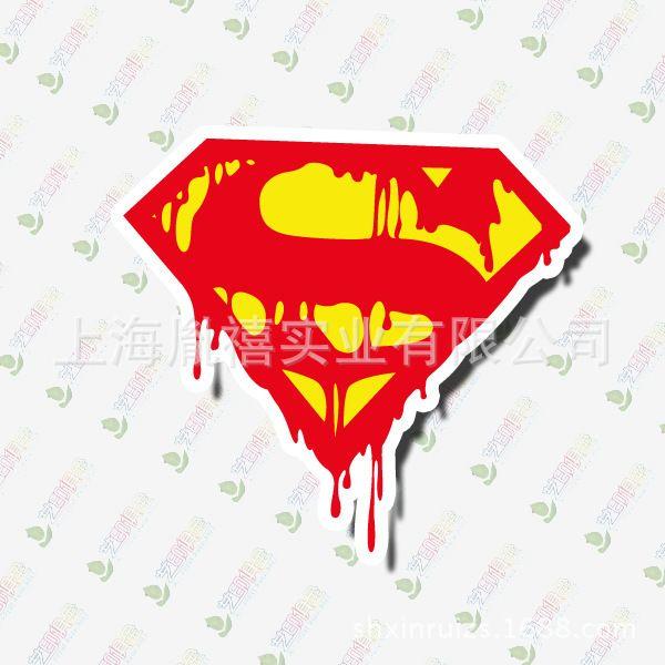 Cheap Envío gratuito 3 unid Superman logo precioso reflectante etiqueta de la pared accesorios de decoración estilo para honda etiqueta engomada y así sucesivamente, Compro Calidad Pegatinas de Pared directamente de los surtidores de China:     Sobre el envío     1) la mayoría de los artículos serán enviados dentro de 1-2 días laborales  2)
