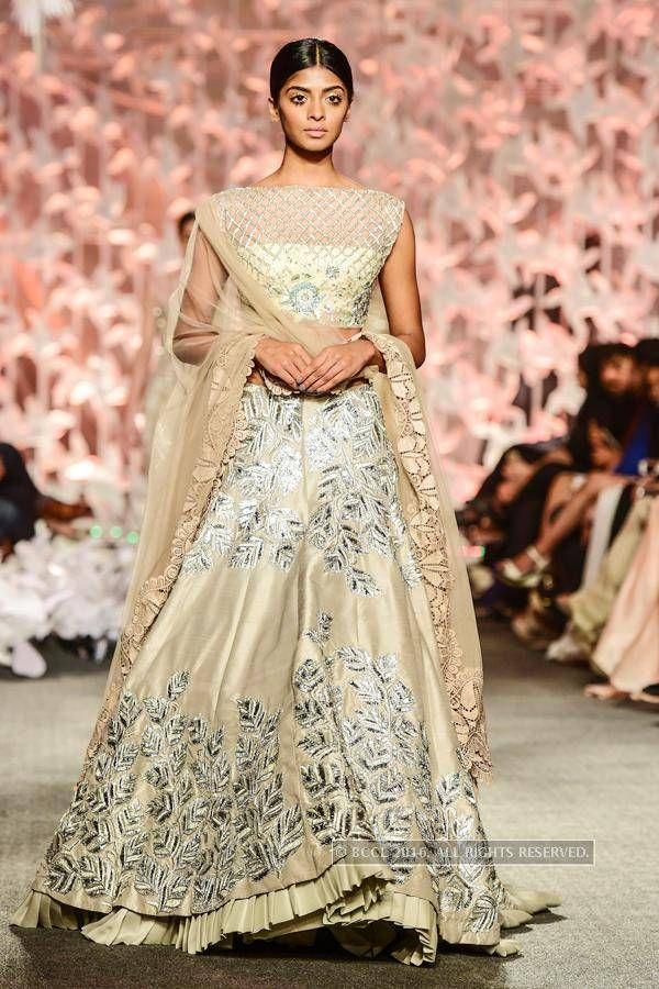 15 best concept images on Pinterest   Indian designer wear, Blouse ...