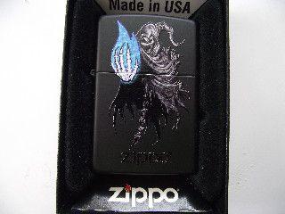 Αναπτήρες zippo στην Αγία Παρασκευή σε πρωτότυπα σχέδια και σούπερ τιμές http://amalfiaccessories.gr/tobbaco/
