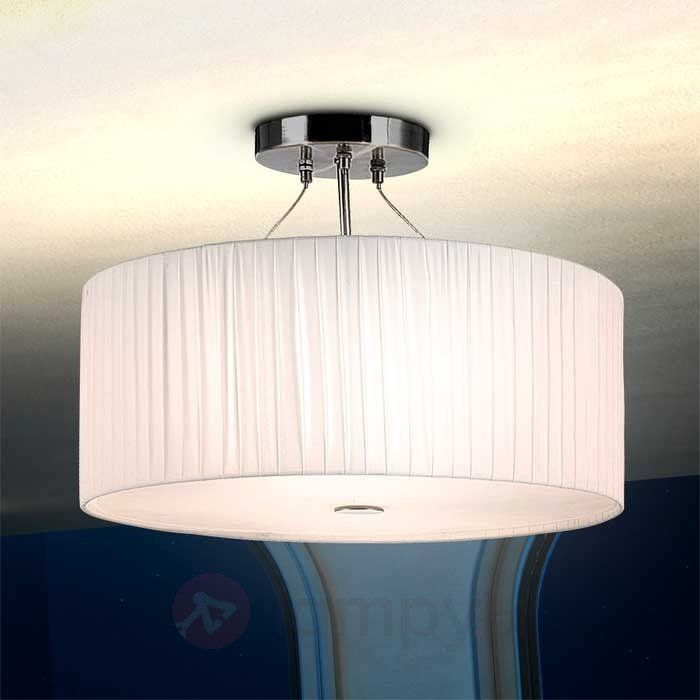 http://www.lampy.pl/Subtelna-lampa-sufitowa-LA-NUBE.html