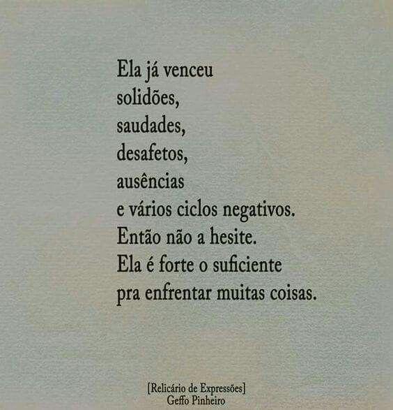 Geffo Pinheiro