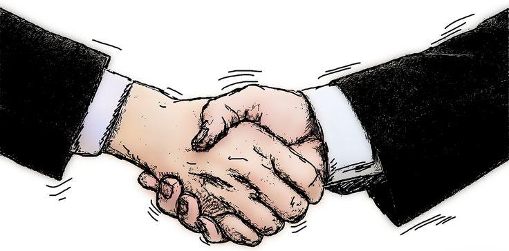 Some psychology on useful negotiation tactics. Some psychology on useful negotiation tactics.