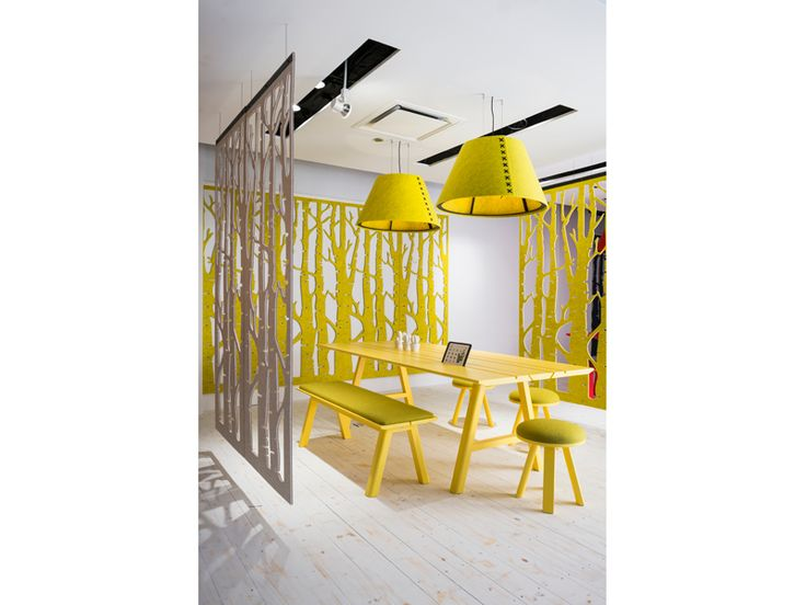 BuzziFalls by BuzziSpace is a finalist in Interior Design's Best of Year Awards! #boy2015 https://boyawards.interiordesign.net/finalists/2015/products/furniture-partitions-and-wall-systems/buzzifalls